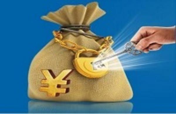 网上哪种网贷平台很靠谱?这几个你肯定需要!