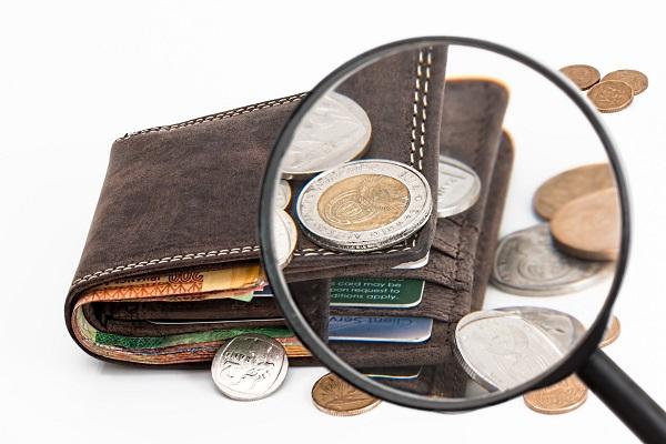 容易通过的分期借款app有哪些?这几个比较好下款!