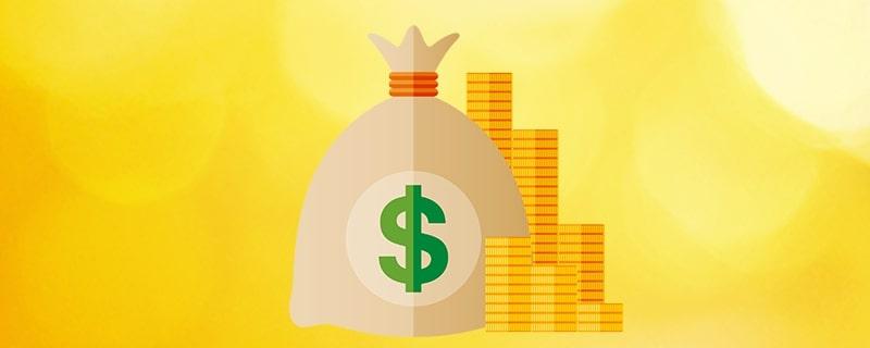 10万额度容易贷的网贷有哪些?可以看看这些贷款产品