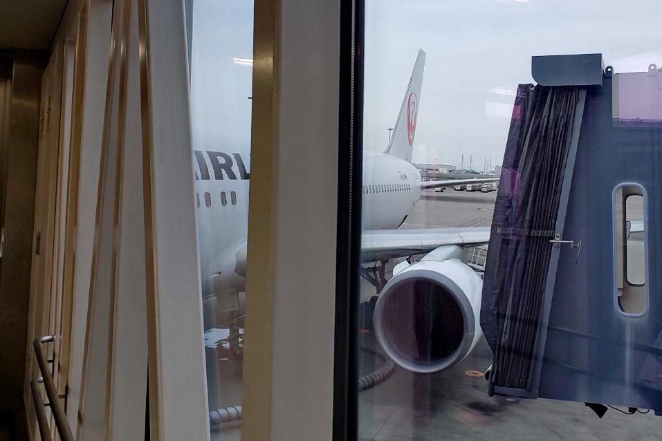 后疫情时代,那些要过期的航空里程怎么办?