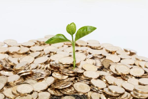 门槛低的网上借款平台有哪些?这几个到账快!