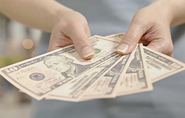申请可以秒下款的借款口子有哪些?这几个半夜申请也能下!