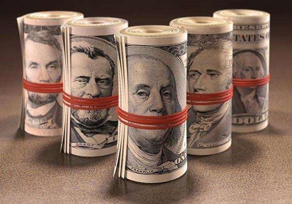 你知道借钱快的软件有哪些吗?这几个审核都容易通过!