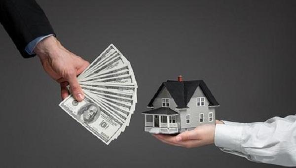 期房贷款多久能批下来?什么时候开始还款呢?