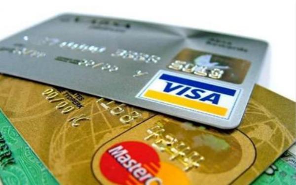 信用卡额度不高是什么原因?常见原因有这些!