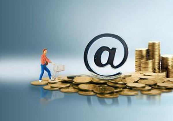 纯线上贷款马上出额度的app有哪些?有这几个就够用了!