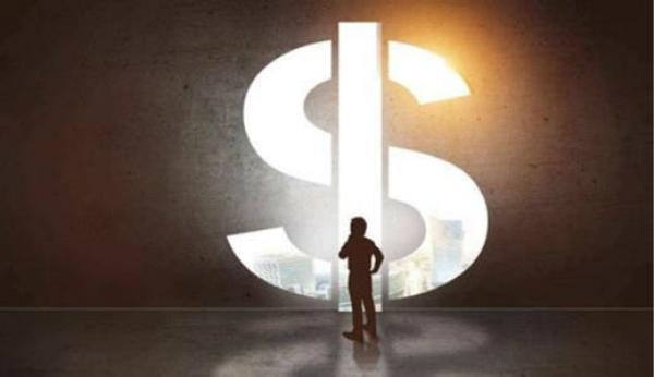 贷款失败多久能重新贷?关键取决于贷款失败原因!