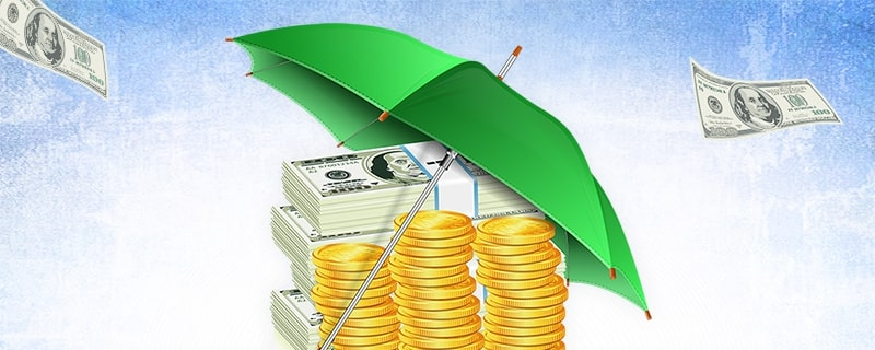 股票账户不要随便借给他人用,有人因此被判承担3400万的补偿责任