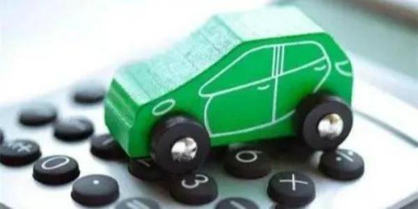 征信过不了怎么买车?这些方法你可以考虑!