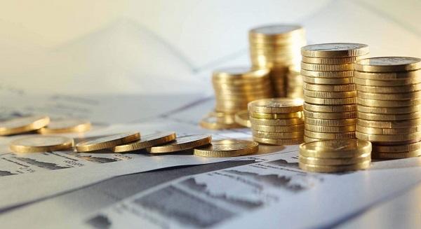 2020年10月好的借款软件有哪些?现在可以下款的不多了!
