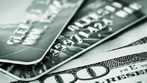 信用卡没逾期也会产生违约金吗?付完违约金会上征信吗?