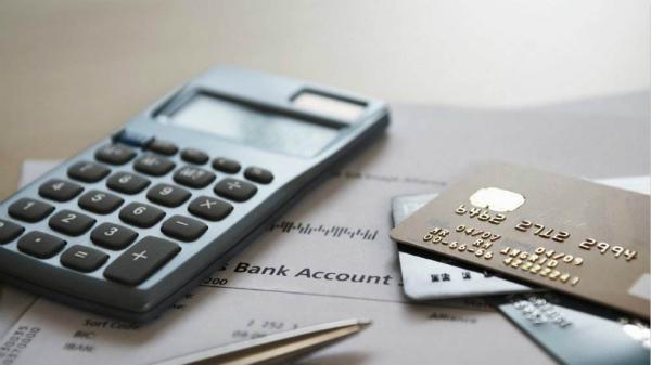 信用卡哪里办理比较好通过?想要通过率高就得这么做!