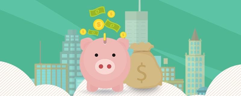 如何提高基金的收益?提高自己的投资能力