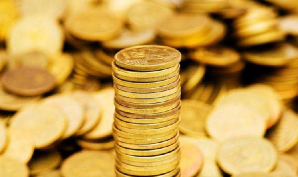 网上借钱一分钟到账的app有哪些?分享几个下款1000元以上的!