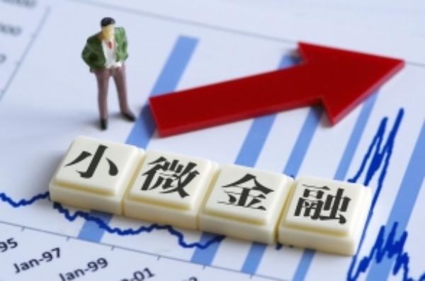 金喜贷-即科普惠申请条件是什么?借款27000元要还多少?