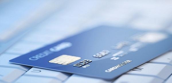 信用卡额度太低别注销,3个方面教你快速提额!