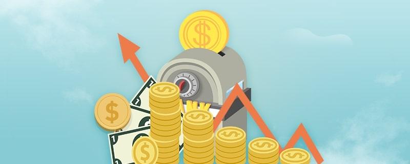 基金转换怎么操作?什么是基金转换?