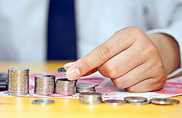 工行个人信用贷款额度是多少?提交申请多久才能批下来?