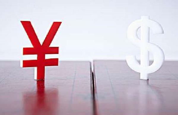 网上正规合法的借款平台有哪些?有这几个就够了!
