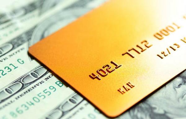 信用卡挂失和注销一样吗?信用卡如果挂失原来欠款要马上还吗?