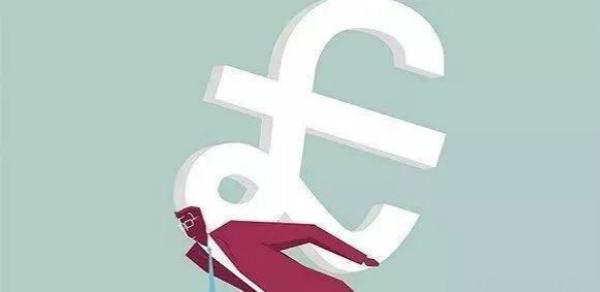 哪个贷款平台好下款利息低?这些都是网贷资深老哥的首选平台!