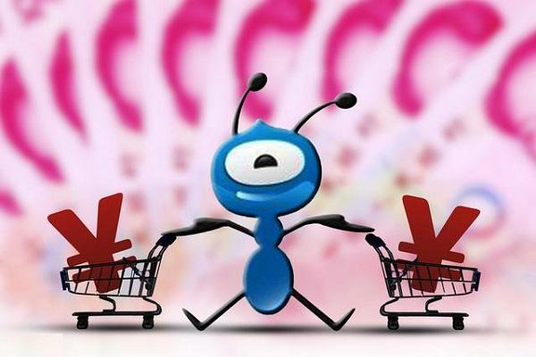 蚂蚁花呗怎么提升额度?2020年最新花呗提额技巧!