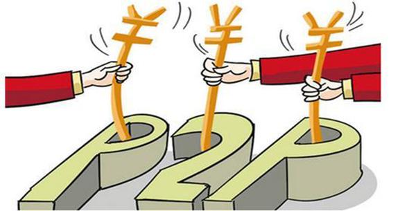 2020年10月还有哪些好下款的网贷?这五款额度高下款快!