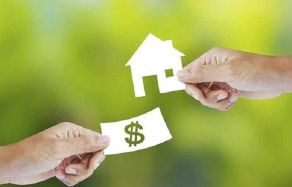 房贷一般什么情况下不批?银行才不会告诉你被拒贷的原因!