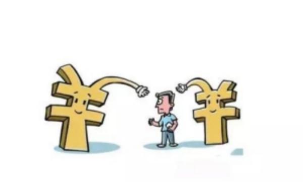大额低息的贷款平台有哪些?这几个审批还很快!