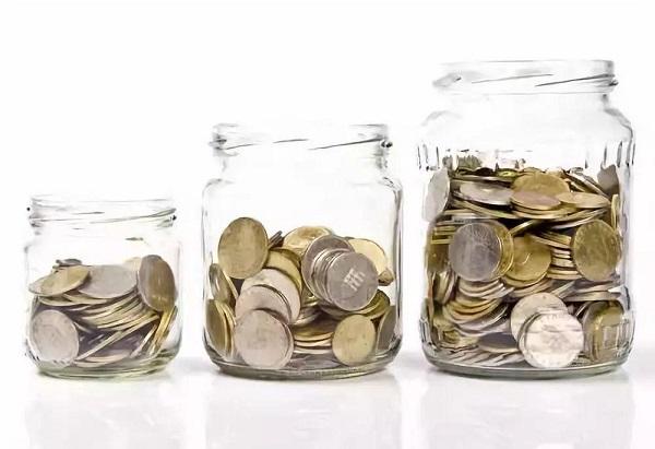 整改后恢复放款的网贷口子有哪些?这几个都是秒出额度的!