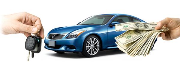 贷款买车被拒绝一般是什么原因造成的?贷款被拒了要怎么办?