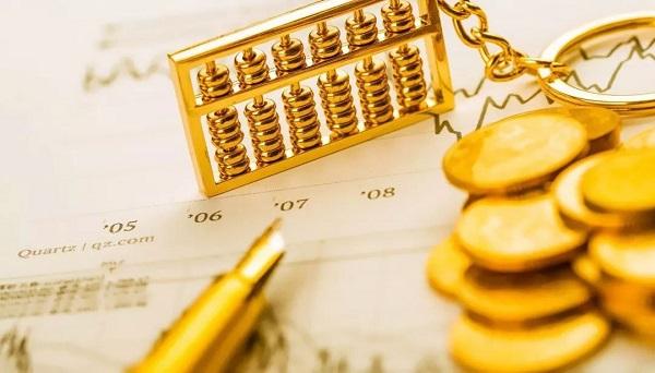 2020年11月百分百下款的网贷口子有哪些?这几个不抓紧申请就没了!