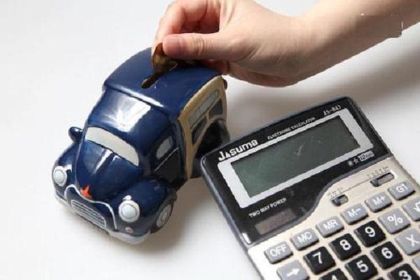 零首付无息贷款买车真的就划算吗?小心坑你没商量!