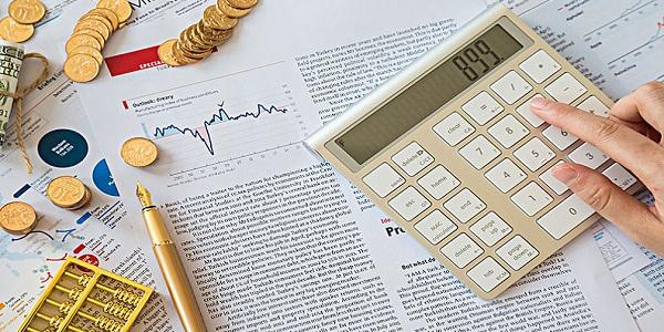 网贷利息多少合规?网贷一万一年需要交多少利息?
