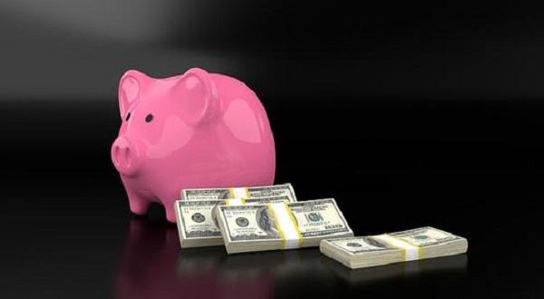 P2P网贷平台哪个好?最容易下款的正规平台就这些!
