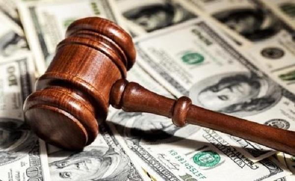 网贷逾期会被起诉是真的吗?逾期多久才会被起诉呢?