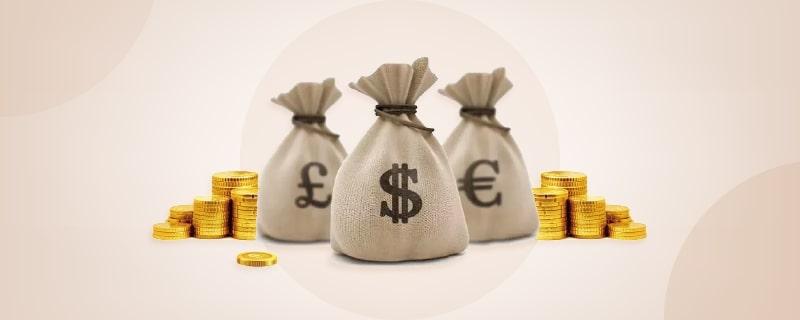 助学贷款剩下的钱在哪?看完你就知道了!
