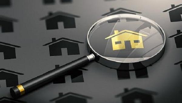 房贷还不起了怎么办?可以断供多久呢?