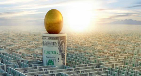 拍拍贷退出网贷还要还款吗?这一点你需要注意!