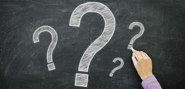 防癌医疗险的特点有哪些?主要有这三点