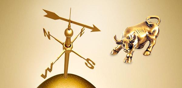 股票新手怎样快速入门?关于散户学习炒股的几点建议