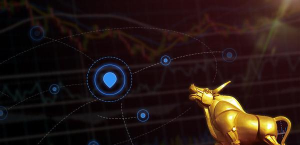 央行下调基准利率对股市是利好吗?影响哪些行业?
