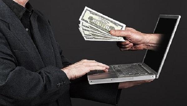 网贷下款快的最新口子有哪些?真的有百分百下款的!