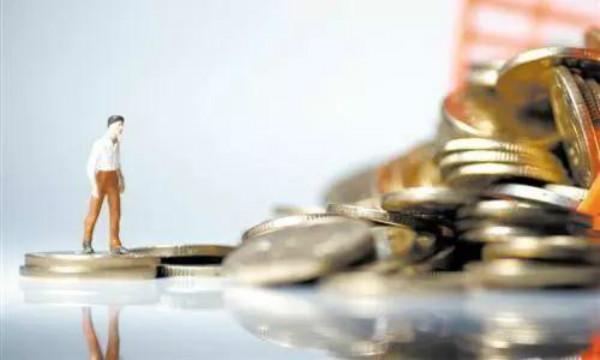 有没有不看风控的贷款产品?这几款额度还很高!