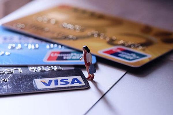 信用卡逾期会有什么样的后果?看完你就知道有多严重了!