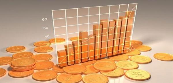 有没有靠谱的网贷产品?到账速度最快的就这几个!