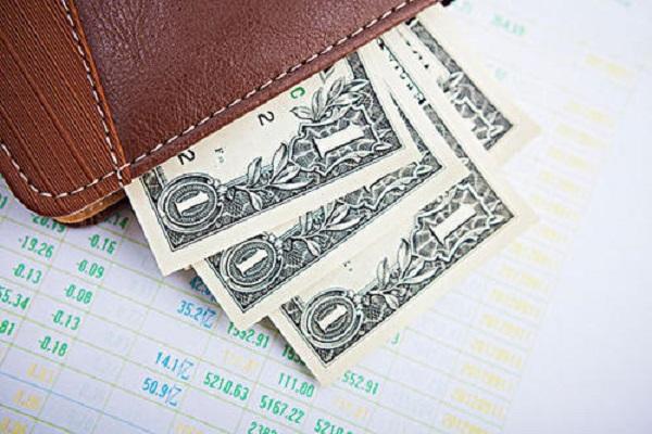 极速借款好下的网贷口子有哪些?这几款是最好用的!
