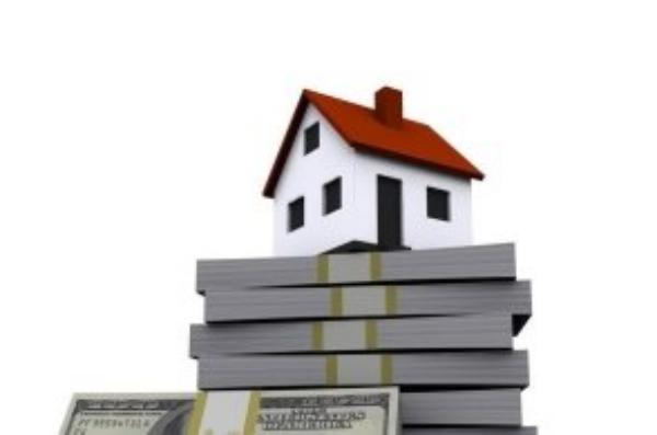小额贷款平台哪家好?这几款不试就亏了!