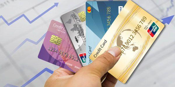 新手要申请什么信用卡好?业内人士推荐这几张!