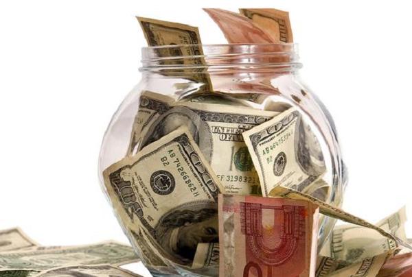 网上贷款怎么办理?要求没你想的那么简单!